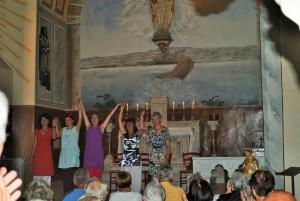 Koncert i kirken 007 (2)